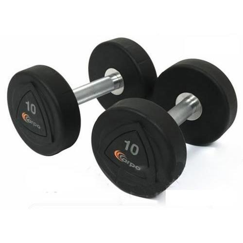 dụng cụ tập thể dục tại nhà
