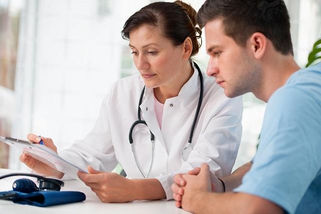 Hiện nay, có rất nhiều địa chỉ được mở ra với mục đích điều trị sinh lý yếu.