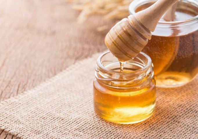 Mật ong chữa yếu sinh lý có hiệu quả không