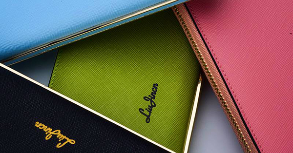 Mệnh Kim dùng ví màu gì để mang đến tiền tài, may mắn?
