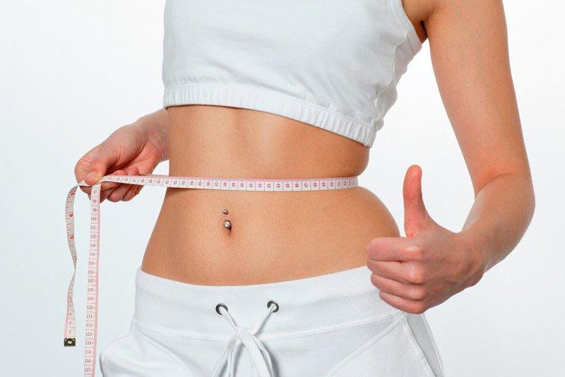 Đạm Whey được chứng minh là có khả năng hỗ trợ đốt cháy chất béo.